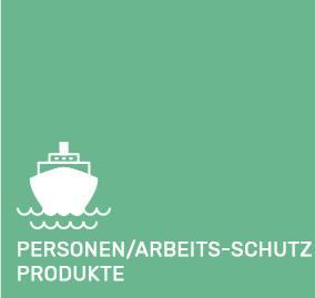 protezione-ambiente-de