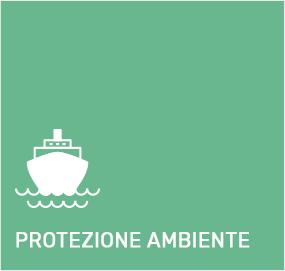 protezione ambiente