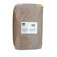 Sepiolite6-30-20kg