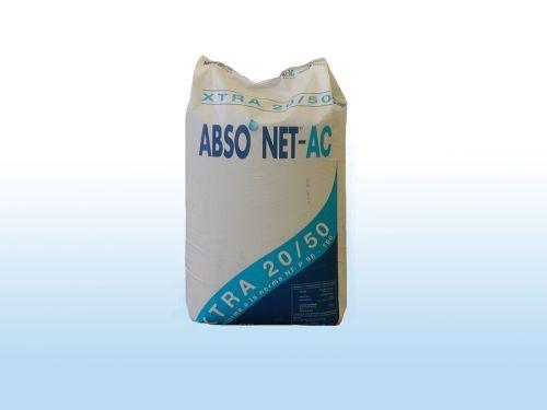 AbsonetACXtra 20-50