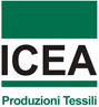 icea_logo