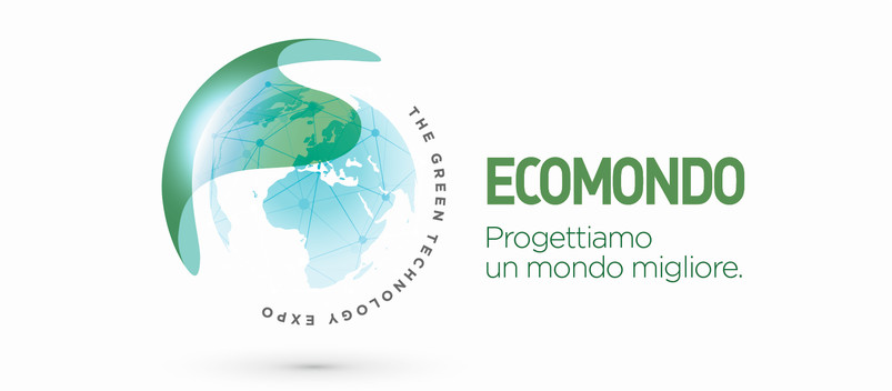 ecomondo_slider_neutro_ita
