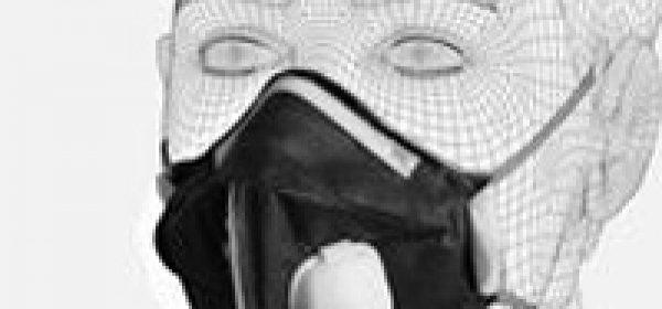 Facciali filtranti: l'arma contro lo smog