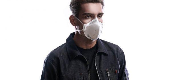 PM 10: proteggiamoci con i facciali filtranti ICEA