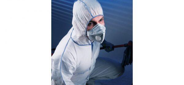 Municipalizzate: tutto ciò che serve per operare nell'igiene ambientale
