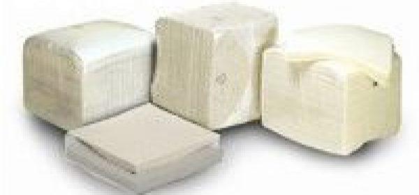 Pannotex: il panno per maggior resa, risparmio, igiene