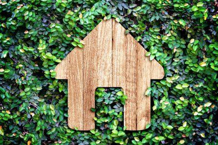 Applicazioni prodotti per protezione ambientale