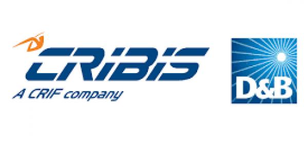 Cribis riconosce ad I.C.E.A. SRL il CRIBIS Prime Company