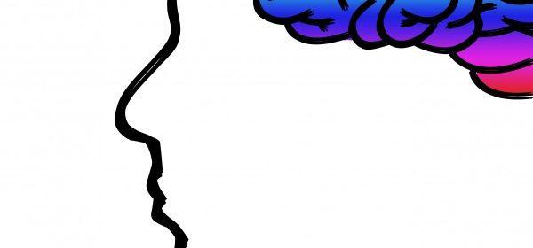 Se proteggi i tuoi polmoni proteggi anche il tuo cervello