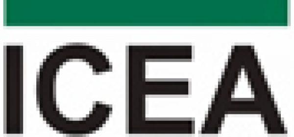 Il nuovo sito ICEA è on line